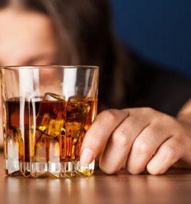 ترک اعتیاد الکل در کلینیک تخصصی دکتر جوادی