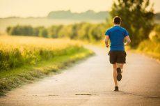 تاثیر ورزش و تغذیه بر ترک اعتیاد