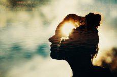 ارتباط بین اعتیاد و سلامت روان