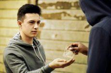 افزایش سوءمصرف داروهای تجویزی در میان نوجوانان
