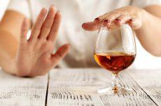 بهترین داروی گیاهی برای ترک الکل چیست؟