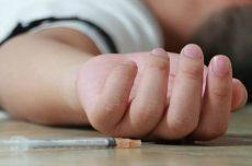 بهترین روش برای کاهش درد خماری تریاک