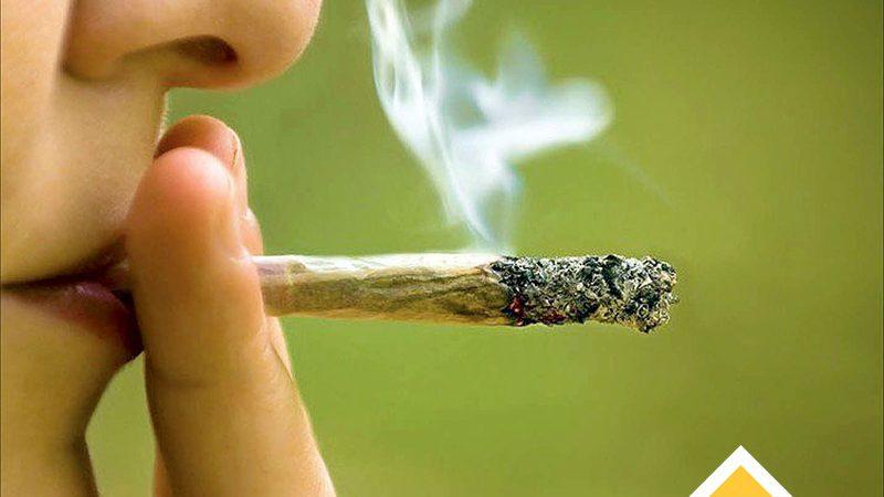 چگونه می توان سیگار ماری جوانا را ترک کرد