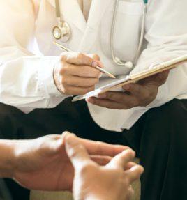 روانپزشک ترک اعتیاد