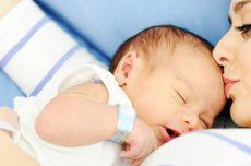مصرف متادون در دوران شیردهی چه تاثیری در سلامت نوزاد دارد