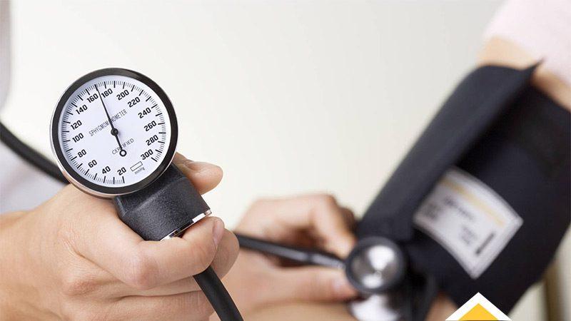 نقش تریاک در ابتلا به دیابت و فشار خون