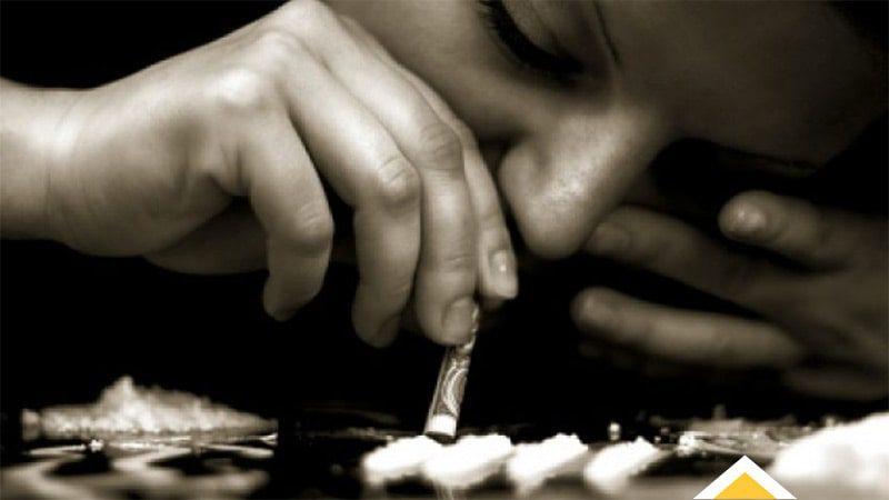 کوکائین بیس شده چیست