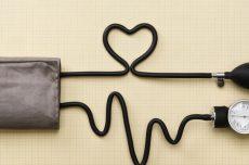 آیا تریاک باعث کاهش فشار خون میشود؟