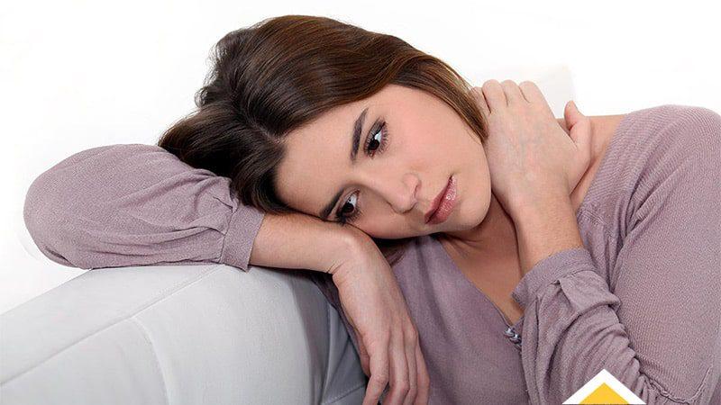 جدیدتیرن درمان اختلال دو قطبی