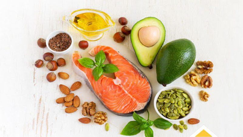 بهترین روش کاهش فشار خون بالا