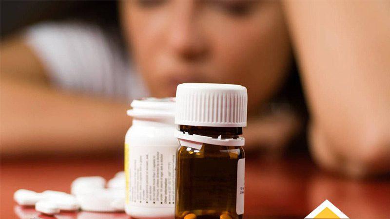 مصرف ریتالین در بارداری برای جنین ضرر دارد؟