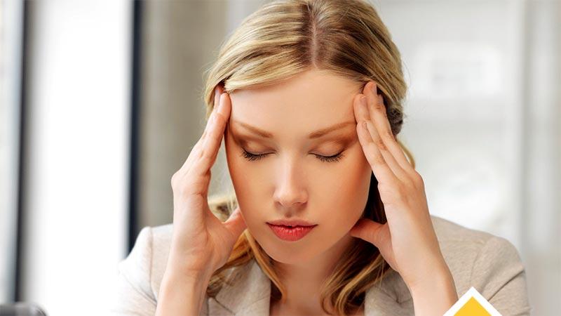 تاثیر مصرف الکل بر سلامت جسمی زنان