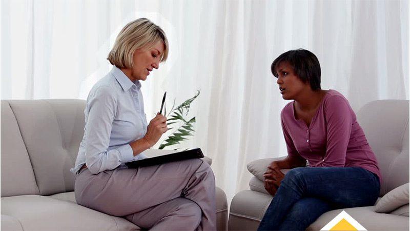 نشانه های اختلالات شخصیت مرزی