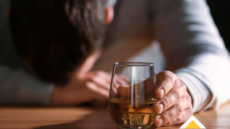 عوارض مصرف الکل بر هورمون ها