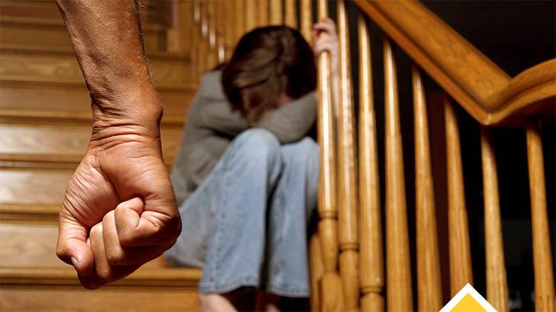 تاثیرات شیشه در زنان و اختلالات روان