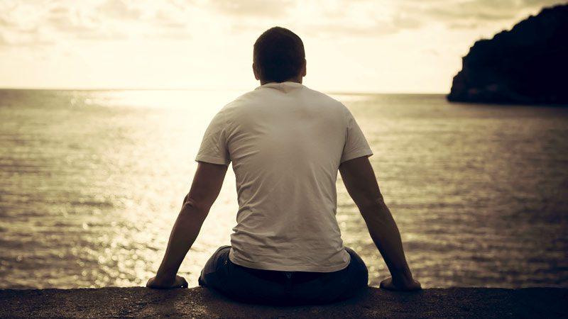درمان اختلالات بعد از ترک اعتیاد