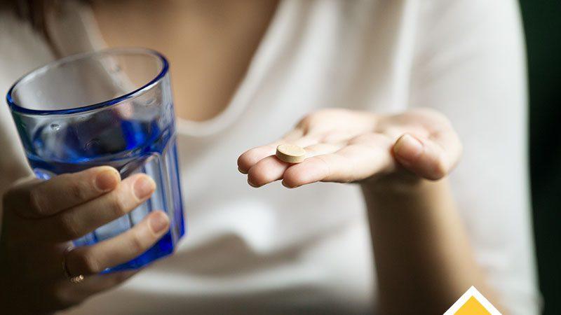 اهمیت درمان بی خوابی پس از ترک اعتیاد