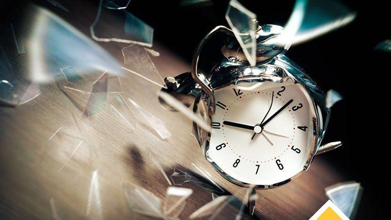 برای درمان اعتیاد به تریاک چقدر زمان لازم است