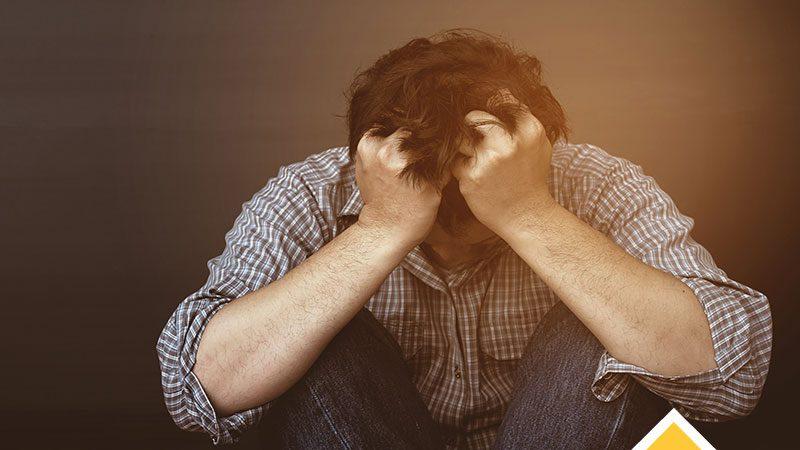 درمان بی خوابی در دوران ترک اعتیاد
